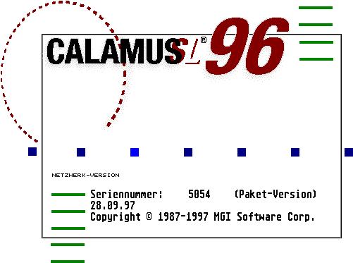 SL 96