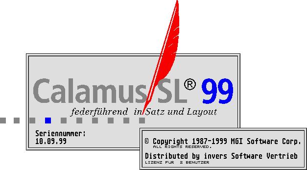 SL 99