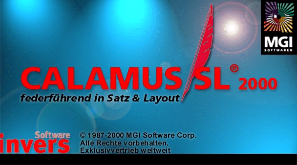 SL 2000