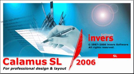 2005-10-31: sl2006 beta period starts — pre-order now! (en).
